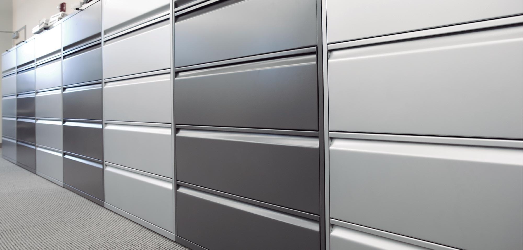 Estanterias Metalicas Oficina.Muebles De Oficina Medellin Muebles Metalicos Para Oficina